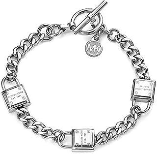 Michael Kors Women's Chain Bracelet - MKJ 3721040