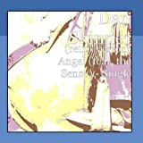 (retro Verion) Angel (feat. the Sense) - Single
