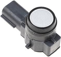 $29 » AUTO-PALPAL Car Reversing Radar Detector 52051663, Compatible with G-M