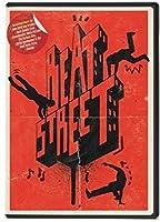 Beat Street [DVD] [Import]