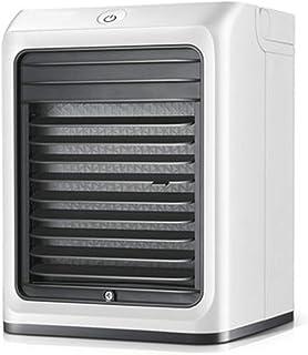Mini luftkylare kylfläkt personlig luftkonditionering Luftkonditionering kylare skrivbord Luftkonditionering mini Luftkond...