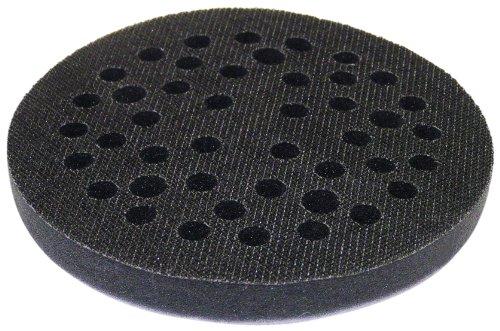 Abrasive Sanding Disc Backing Pads