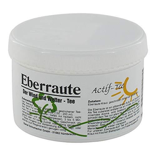 EBERRAUTE Actif Tee 75 g