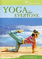 Yoga for Everyone: Stamina [DVD]