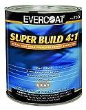 Evercoat 730 Super Build 4:1 Polyester Primer...
