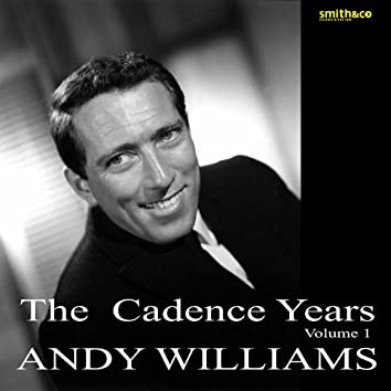 The Cadence Years, Vol.1