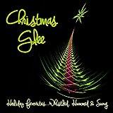 Ode to Joy (feat. Maria Kesselman)