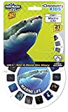 View Master Discovery Kids Marine Life by View Master