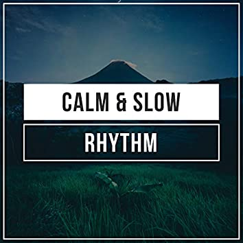 Calm & Slow Rhythm, Vol. 3