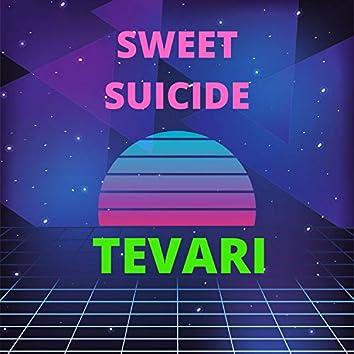 Sweet Suicide