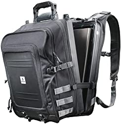 The Pelican U100 Elite Backpack