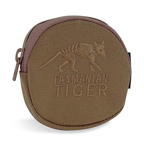 Tasmanian Tiger 'Tatonka Tech Homme Power Jacket Veste de Pluie, Homme, Marron
