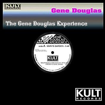 Kult Records Presents: Gene Douglas Experience (Remastered)