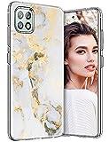 2Buyshop er - Carcasa para Samsung Galaxy A22 5G de silicona...
