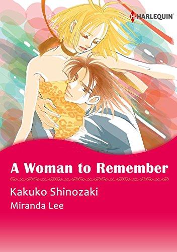 [Bundle] Miranda Lee Best Selection Vol.2: Harlequin comics (English Edition)