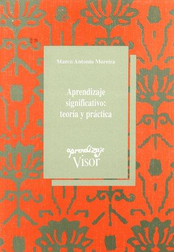 Aprendizaje significativo: teoría y práctica