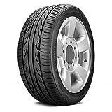Lionhart LH-503 All-Season Radial Tire - 235/45R17 97W