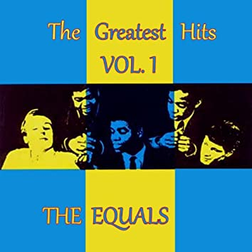 The Greatest Hits, Vol. 1