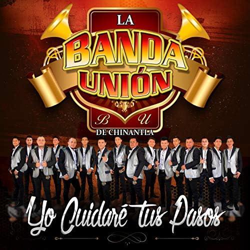 La Banda Union De Chinantla