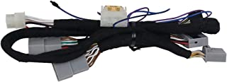 Directed Electronics THHOC1 Wiring Harnesses, Black