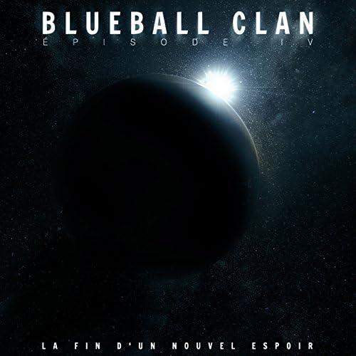 BlueBall Clan