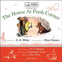 the house at pooh corner pdf download