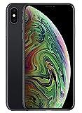 Apple iPhone XS Max - Smartphone