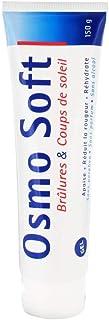 Osmo Soft Osmo Soft Gel 150Gr 1 Unidad 150 g
