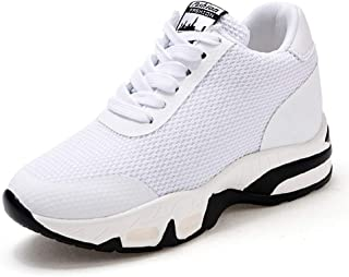 8f808873f7 Amazon.it: 35 - Scarpe da tennis / Scarpe sportive: Scarpe e borse