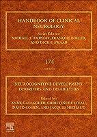 Neurocognitive Development: Disorders and Disabilities (Volume 174) (Handbook of Clinical Neurology, Volume 174)
