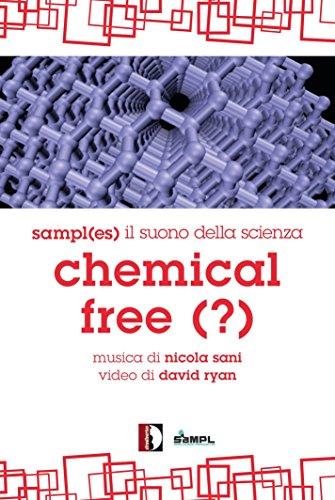 Chemical free (?)