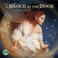A Knock at the Door 2021 Calendar