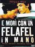 E Mori' Con Un Falafel In Mano [Reino Unido] [DVD]