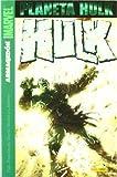 Hulk 12: Armagedon