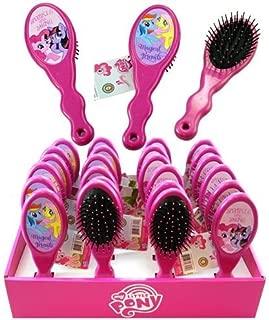 Best my little pony hair brush Reviews