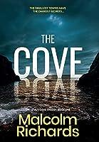 The Cove (The Devil's Cove Trilogy)