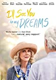 I'll See You in My Dreams (DVD)