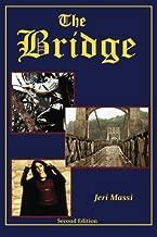 Best the bridge by jeri massi Reviews