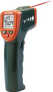 Extech IR260 Compact Infrared Thermometer