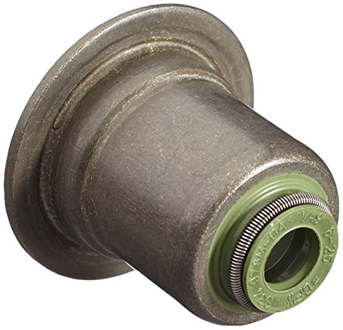 Corteco 12016587 Anillo de junta, vástago de válvula