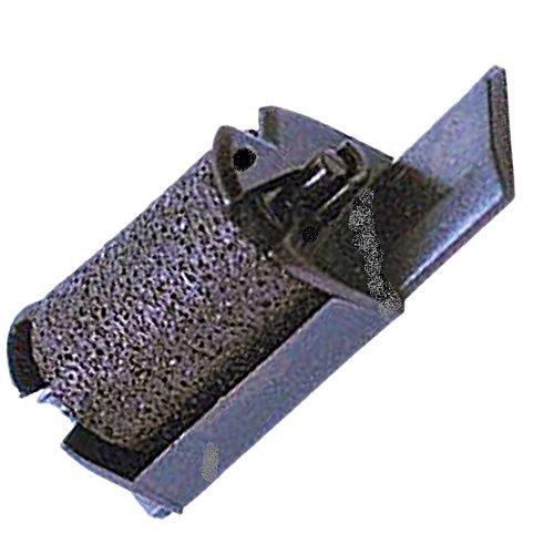 Farbrolle schwarz-für MBO TRS 1045 PD - Gr.744 Farbbandfabrik Original