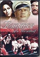 Romance of a Horsethief