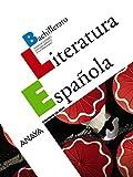 Literatura Española.