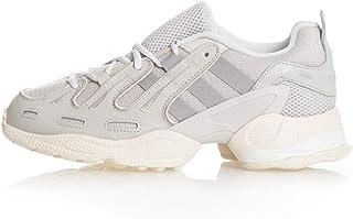 Adidas Originals EQT Gazelle Uomini Donne Scarpe Da Ginnastica Grigio