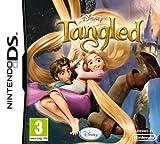 Tangled (Nintendo DS) [Edizione: Regno Unito]