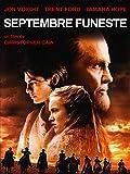 Septembre funeste