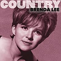Country: Brenda Lee