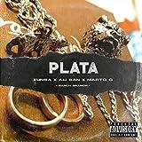 PLATA [Explicit]
