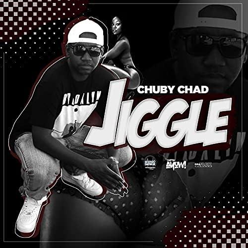 Chuby Chad