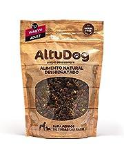 AltuDog Alimento Natural deshidratado Wagyu SIN Cereales Adult 1Kg